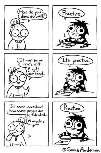 PRACTICE.jpg