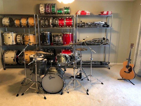 practice room.jpg