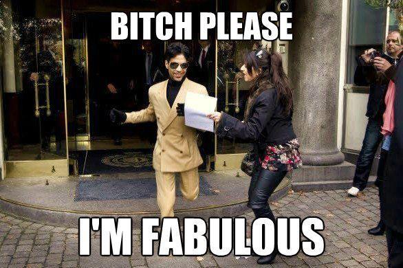 PrinceI'mFabulous.jpg