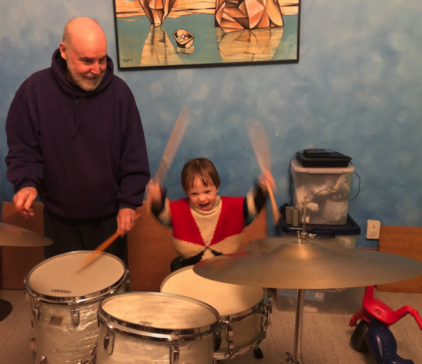 r-drumming.png