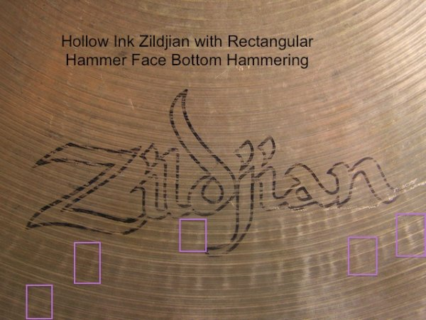 rectangle-hammer.jpg