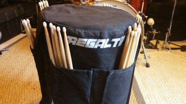 regaltipstickbag-6.jpg