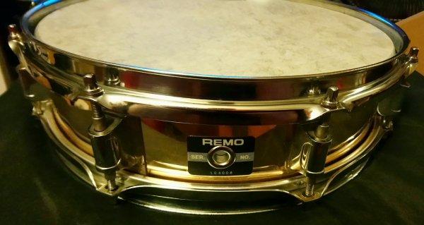 REMO 03.jpg