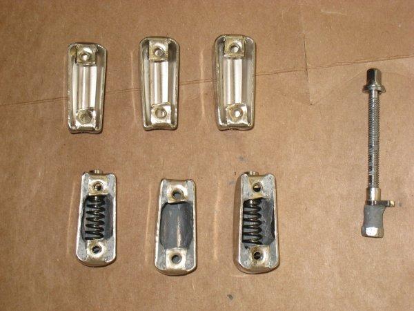 Repair Lugs & Tool.jpg