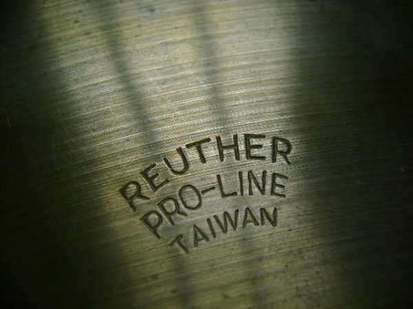 reuther20TW004.jpg