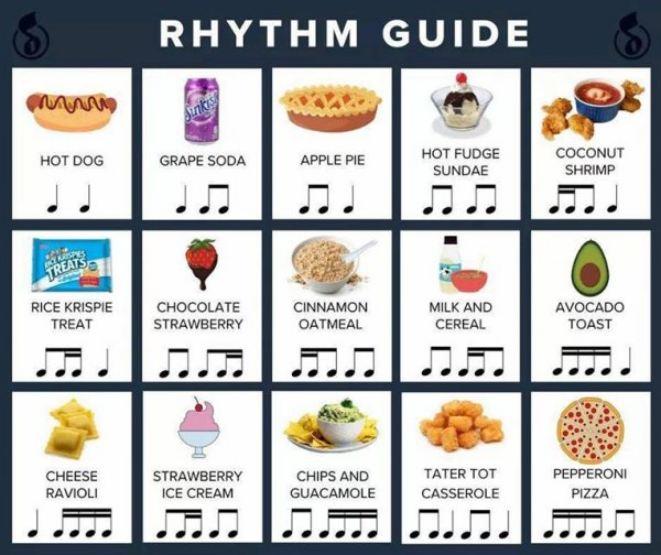 rhythmguide.jpg