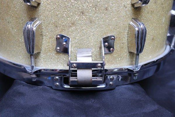 rk butt plate.jpg