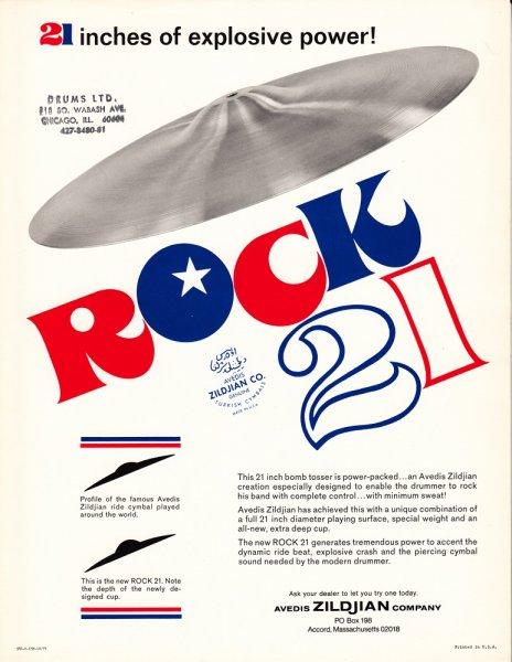 rock21-1976-ad.jpg