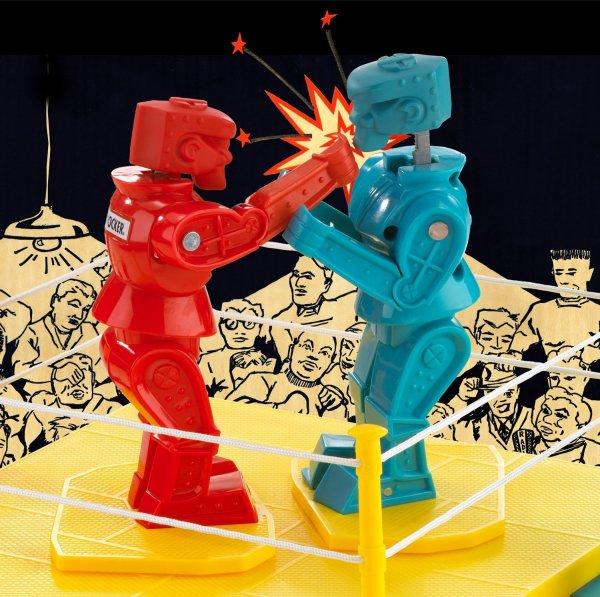 ROCK_EM_SOCK_EM_ROBOTS_FIGHTING.jpg