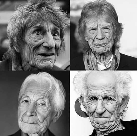 rolling stones-2.png