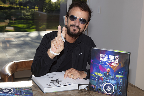 RS-Book-Signing.jpg