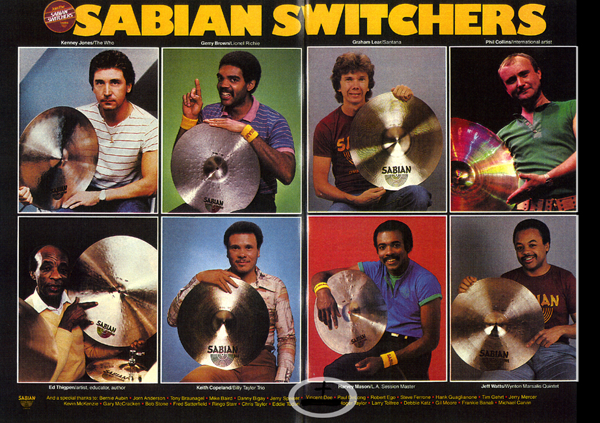 sabian switchers.png