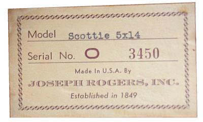 Scottie 3450.jpg
