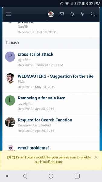 Screenshot_2019-05-22-15-32-14.png