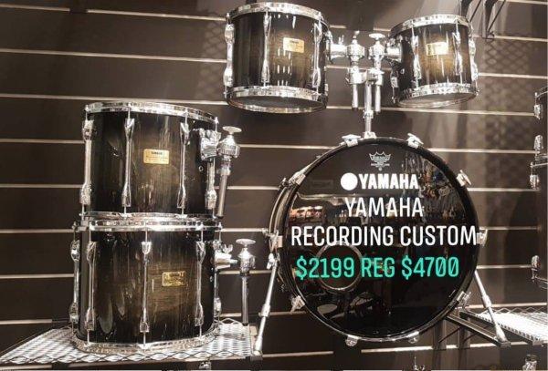 Screenshot_2020-01-14 Store Specials - Long McQuade Musical Instruments.jpg