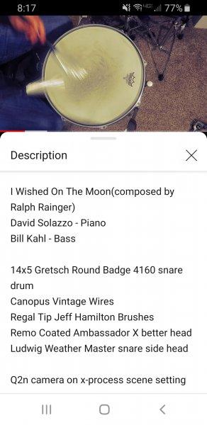 Screenshot_20210107-081730_YouTube.jpg