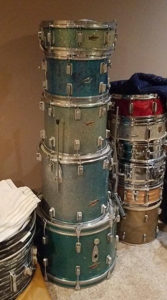 Set stacked.jpg