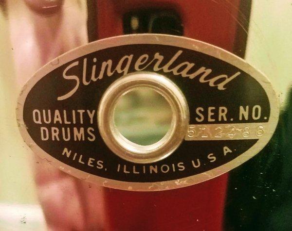 Sling Early 80's Badge.jpg