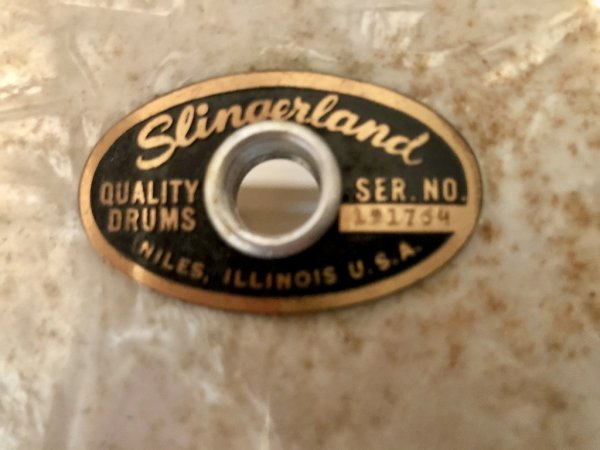 Slingerland badge.jpeg