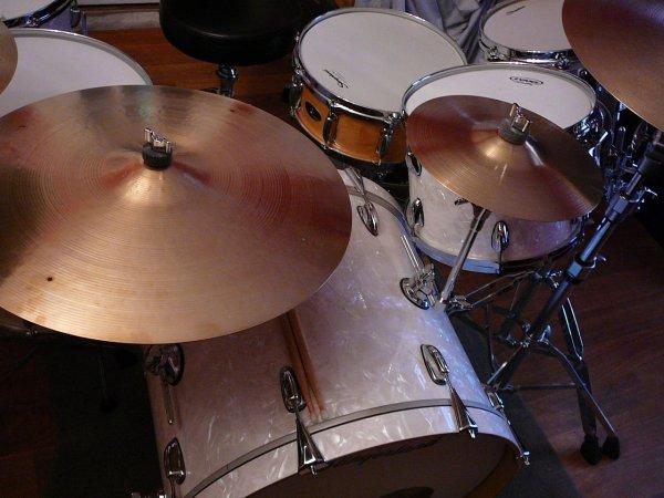 Slingerland BD Cymbal Arm 001.JPG