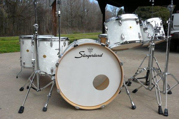 Slingerland Concert King Rewrapped 021.JPG
