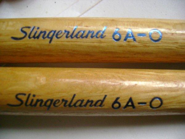 SlingSticks 002.JPG