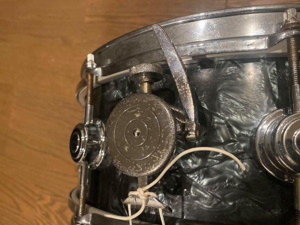 Snare Mechanism 2.jpg
