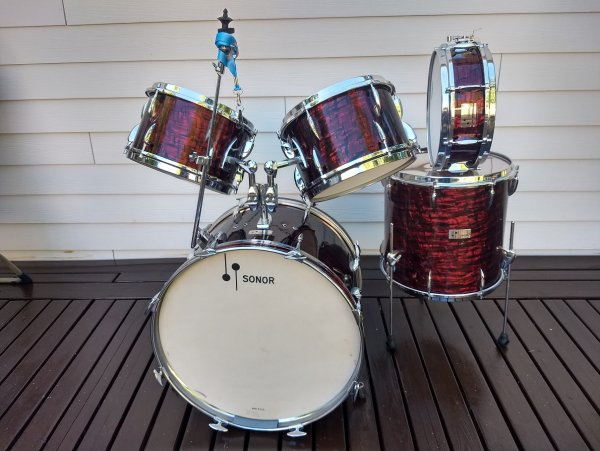 Sonor 12-13-16-22-Snare 1 resize.jpg