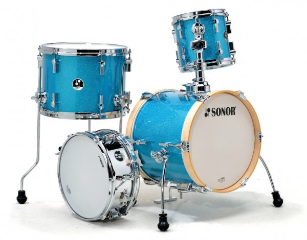 sonor-martini-review_shell-set-blue.jpg