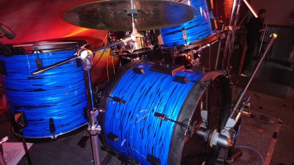 SONOR PANTHER.jpg