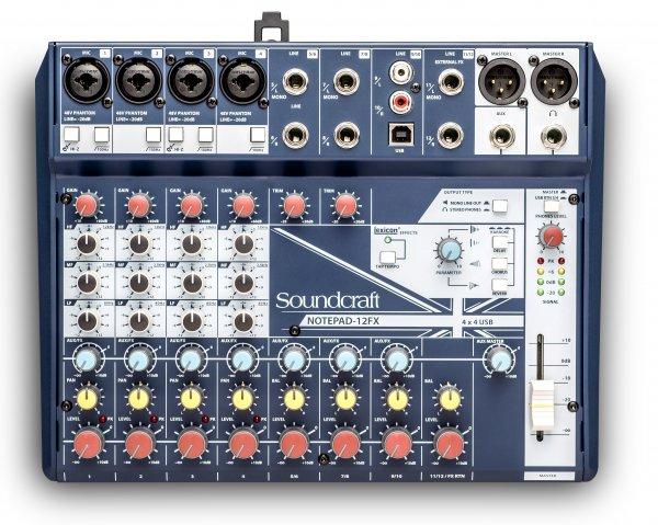 Soundcraft-NP-12FX-01_original.jpg