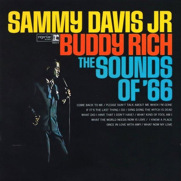 Sounds-of-66-LP.jpg