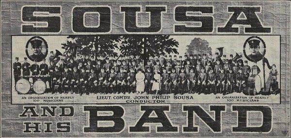 sousa-band-poster.jpg