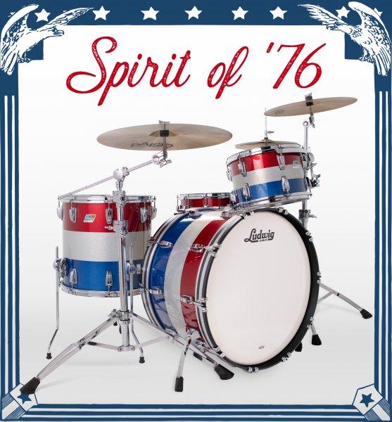 Spirit_of_76_2.jpg