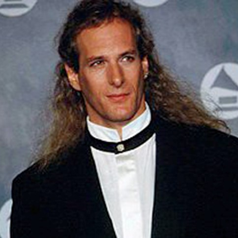 ss17_Michael_Bolton_Celebs_With_Mullets (2).jpg