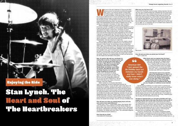 Stan Lynch page 1.jpg