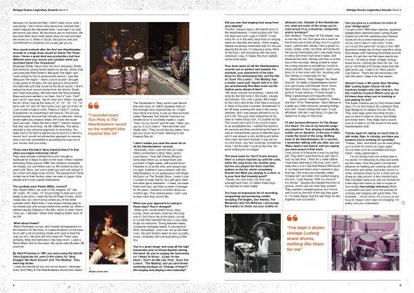 Stan Lynch page 2.jpg