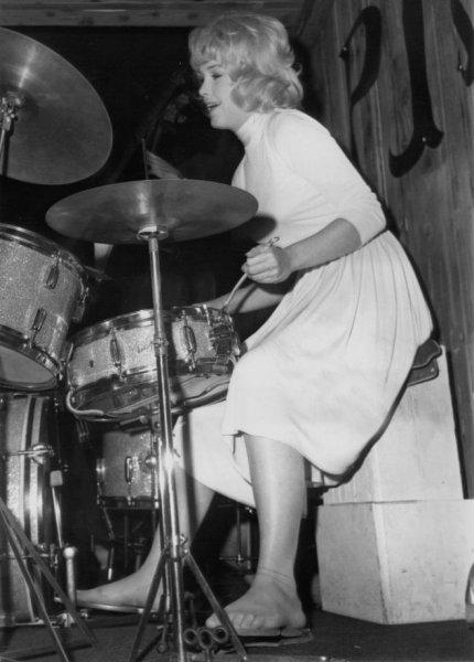 Stella Stevens Drums.jpg