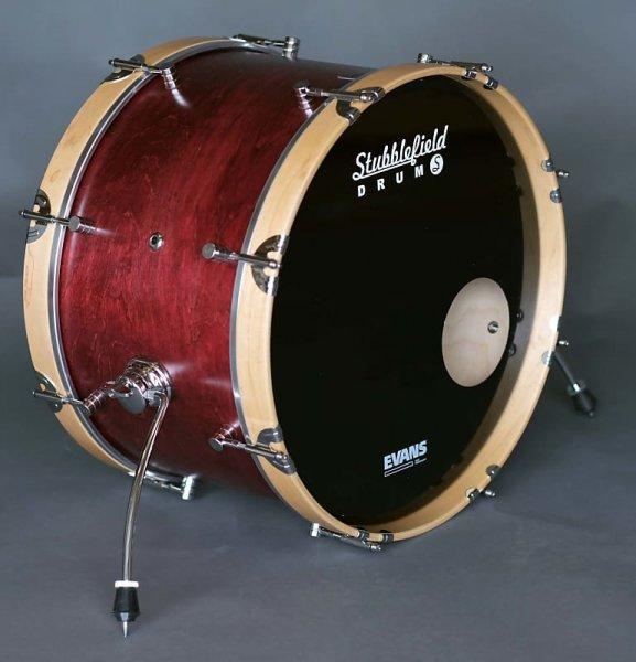 Stubby drum.jpg