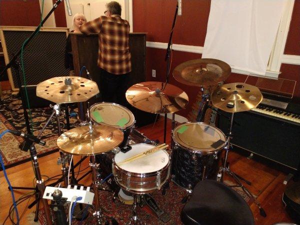 studio shot w tss.jpg