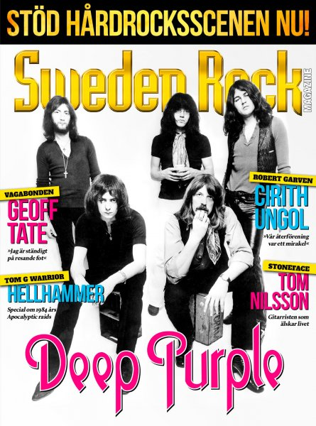 Sweden Rock cover 20-04 Cirith Ungol.jpg