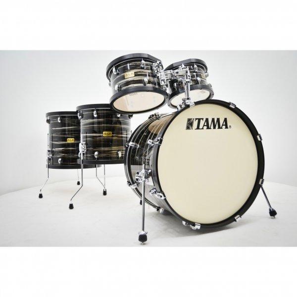 tama-tama-slp-studio-maple-5pc-drum-kit-lacquered 2.jpg