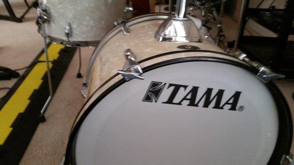 tamass2.jpg