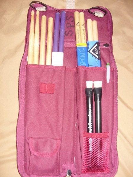 TamaStick bag.jpg