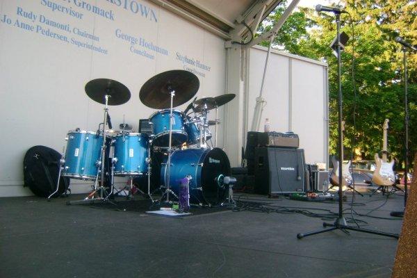 Tempus NY Park Concert.jpg
