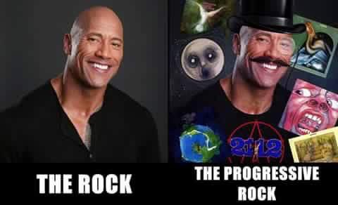 The Prog Rock.jpg