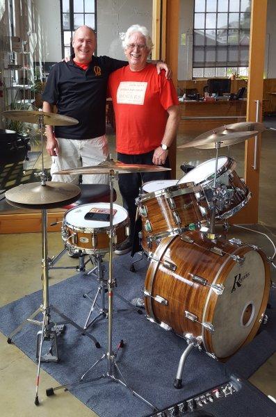Tom & George Cropped.jpg