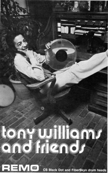 Tony Remo 1977 DB.jpg
