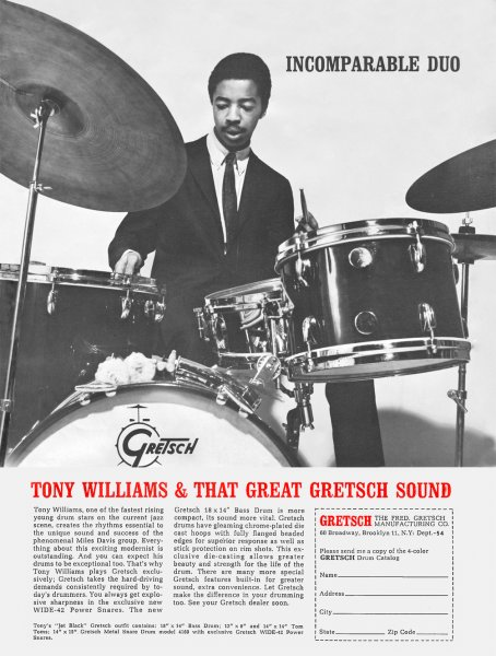 Tony Williams 1965.jpg