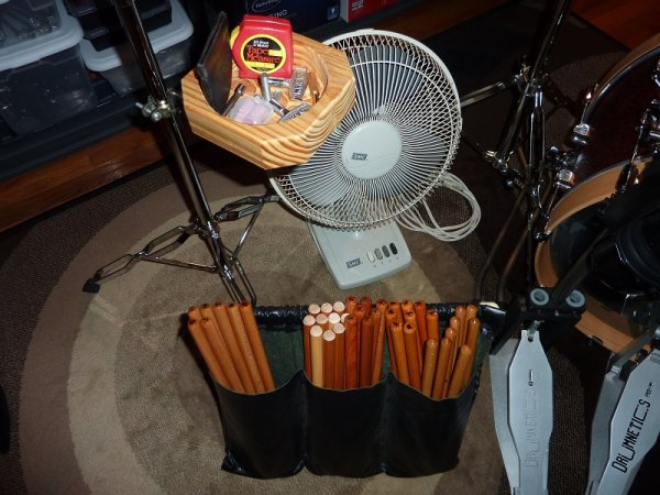 Tray stickbag 1.jpg
